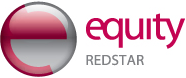 Equity Red Star